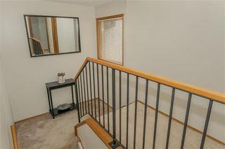 Photo 17: 1 611 St. Anne's Road in Winnipeg: Meadowood Condominium for sale (2E)  : MLS®# 202026840