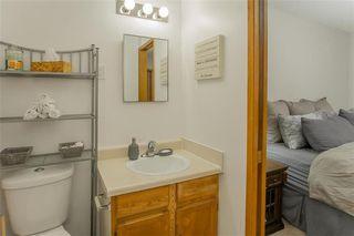Photo 26: 1 611 St. Anne's Road in Winnipeg: Meadowood Condominium for sale (2E)  : MLS®# 202026840