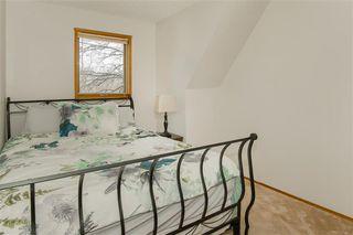 Photo 21: 1 611 St. Anne's Road in Winnipeg: Meadowood Condominium for sale (2E)  : MLS®# 202026840