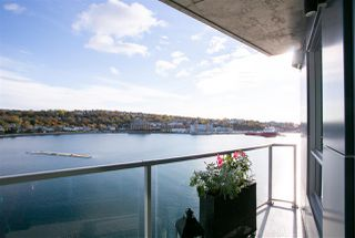 Photo 1: 601 67 Kings Wharf Place in Dartmouth: 10-Dartmouth Downtown To Burnside Residential for sale (Halifax-Dartmouth)  : MLS®# 202022667