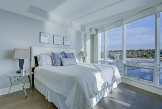 Photo 13: 601 67 Kings Wharf Place in Dartmouth: 10-Dartmouth Downtown To Burnside Residential for sale (Halifax-Dartmouth)  : MLS®# 202022667