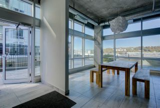 Photo 22: 601 67 Kings Wharf Place in Dartmouth: 10-Dartmouth Downtown To Burnside Residential for sale (Halifax-Dartmouth)  : MLS®# 202022667