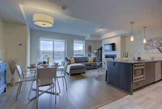 Photo 6: 601 67 Kings Wharf Place in Dartmouth: 10-Dartmouth Downtown To Burnside Residential for sale (Halifax-Dartmouth)  : MLS®# 202022667
