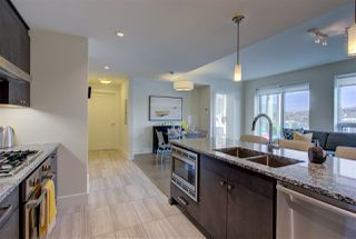 Photo 7: 601 67 Kings Wharf Place in Dartmouth: 10-Dartmouth Downtown To Burnside Residential for sale (Halifax-Dartmouth)  : MLS®# 202022667