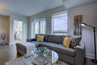 Photo 12: 601 67 Kings Wharf Place in Dartmouth: 10-Dartmouth Downtown To Burnside Residential for sale (Halifax-Dartmouth)  : MLS®# 202022667