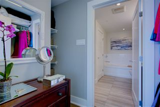 Photo 15: 601 67 Kings Wharf Place in Dartmouth: 10-Dartmouth Downtown To Burnside Residential for sale (Halifax-Dartmouth)  : MLS®# 202022667