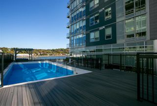 Photo 21: 601 67 Kings Wharf Place in Dartmouth: 10-Dartmouth Downtown To Burnside Residential for sale (Halifax-Dartmouth)  : MLS®# 202022667