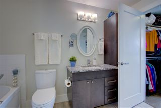 Photo 17: 601 67 Kings Wharf Place in Dartmouth: 10-Dartmouth Downtown To Burnside Residential for sale (Halifax-Dartmouth)  : MLS®# 202022667