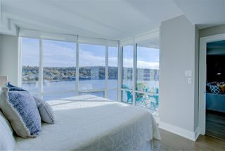 Photo 14: 601 67 Kings Wharf Place in Dartmouth: 10-Dartmouth Downtown To Burnside Residential for sale (Halifax-Dartmouth)  : MLS®# 202022667