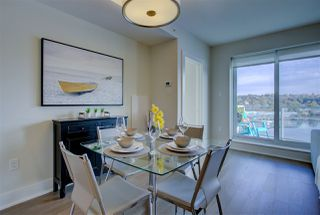 Photo 9: 601 67 Kings Wharf Place in Dartmouth: 10-Dartmouth Downtown To Burnside Residential for sale (Halifax-Dartmouth)  : MLS®# 202022667