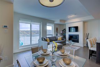 Photo 10: 601 67 Kings Wharf Place in Dartmouth: 10-Dartmouth Downtown To Burnside Residential for sale (Halifax-Dartmouth)  : MLS®# 202022667