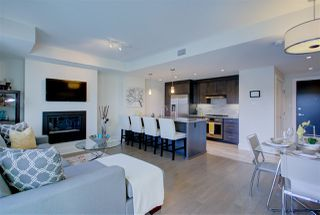 Photo 11: 601 67 Kings Wharf Place in Dartmouth: 10-Dartmouth Downtown To Burnside Residential for sale (Halifax-Dartmouth)  : MLS®# 202022667