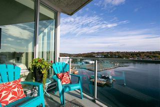 Photo 19: 601 67 Kings Wharf Place in Dartmouth: 10-Dartmouth Downtown To Burnside Residential for sale (Halifax-Dartmouth)  : MLS®# 202022667