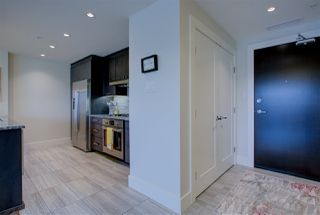 Photo 3: 601 67 Kings Wharf Place in Dartmouth: 10-Dartmouth Downtown To Burnside Residential for sale (Halifax-Dartmouth)  : MLS®# 202022667