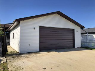 Photo 20: 11040 104 Street: Westlock House for sale : MLS®# E4212458