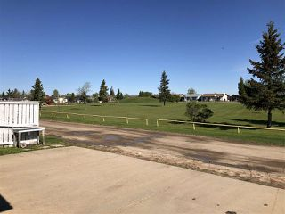 Photo 22: 11040 104 Street: Westlock House for sale : MLS®# E4212458