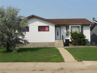 Photo 1: 11040 104 Street: Westlock House for sale : MLS®# E4212458