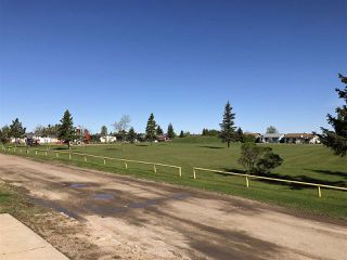Photo 28: 11040 104 Street: Westlock House for sale : MLS®# E4212458