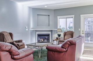 Photo 15: 5938 Blairway Pl in : Na Uplands Row/Townhouse for sale (Nanaimo)  : MLS®# 861240