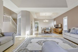 Photo 30: 5938 Blairway Pl in : Na Uplands Row/Townhouse for sale (Nanaimo)  : MLS®# 861240