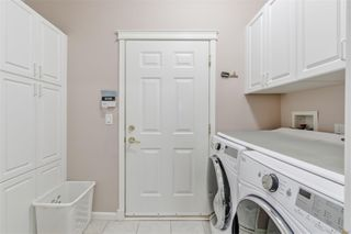 Photo 39: 5938 Blairway Pl in : Na Uplands Row/Townhouse for sale (Nanaimo)  : MLS®# 861240