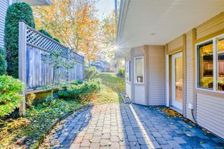 Photo 45: 5938 Blairway Pl in : Na Uplands Row/Townhouse for sale (Nanaimo)  : MLS®# 861240