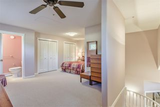 Photo 41: 5938 Blairway Pl in : Na Uplands Row/Townhouse for sale (Nanaimo)  : MLS®# 861240
