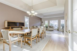Photo 21: 5938 Blairway Pl in : Na Uplands Row/Townhouse for sale (Nanaimo)  : MLS®# 861240