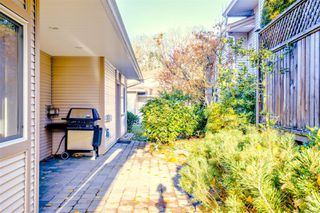 Photo 46: 5938 Blairway Pl in : Na Uplands Row/Townhouse for sale (Nanaimo)  : MLS®# 861240