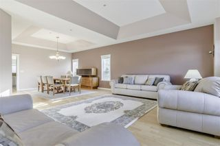 Photo 28: 5938 Blairway Pl in : Na Uplands Row/Townhouse for sale (Nanaimo)  : MLS®# 861240