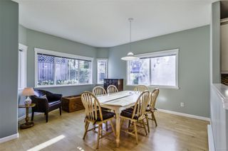 Photo 12: 5938 Blairway Pl in : Na Uplands Row/Townhouse for sale (Nanaimo)  : MLS®# 861240