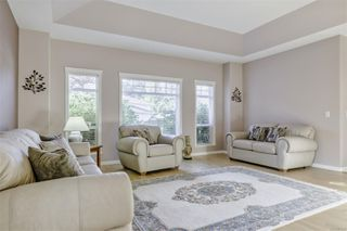Photo 25: 5938 Blairway Pl in : Na Uplands Row/Townhouse for sale (Nanaimo)  : MLS®# 861240