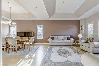 Photo 27: 5938 Blairway Pl in : Na Uplands Row/Townhouse for sale (Nanaimo)  : MLS®# 861240