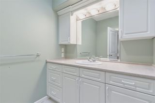Photo 35: 5938 Blairway Pl in : Na Uplands Row/Townhouse for sale (Nanaimo)  : MLS®# 861240