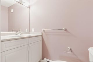 Photo 43: 5938 Blairway Pl in : Na Uplands Row/Townhouse for sale (Nanaimo)  : MLS®# 861240