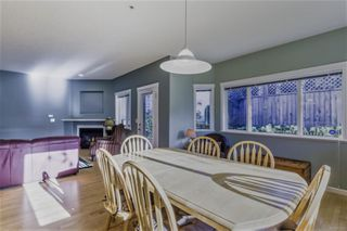 Photo 13: 5938 Blairway Pl in : Na Uplands Row/Townhouse for sale (Nanaimo)  : MLS®# 861240