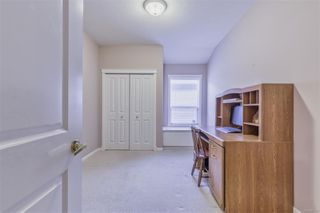 Photo 37: 5938 Blairway Pl in : Na Uplands Row/Townhouse for sale (Nanaimo)  : MLS®# 861240
