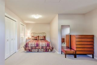 Photo 42: 5938 Blairway Pl in : Na Uplands Row/Townhouse for sale (Nanaimo)  : MLS®# 861240