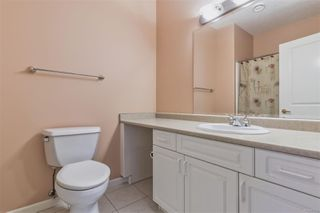 Photo 38: 5938 Blairway Pl in : Na Uplands Row/Townhouse for sale (Nanaimo)  : MLS®# 861240