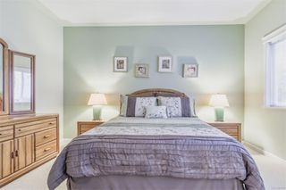 Photo 31: 5938 Blairway Pl in : Na Uplands Row/Townhouse for sale (Nanaimo)  : MLS®# 861240