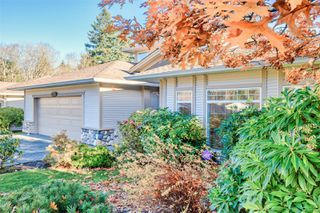Photo 50: 5938 Blairway Pl in : Na Uplands Row/Townhouse for sale (Nanaimo)  : MLS®# 861240
