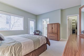 Photo 32: 5938 Blairway Pl in : Na Uplands Row/Townhouse for sale (Nanaimo)  : MLS®# 861240