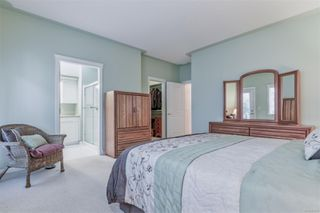 Photo 33: 5938 Blairway Pl in : Na Uplands Row/Townhouse for sale (Nanaimo)  : MLS®# 861240