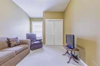 Photo 36: 5938 Blairway Pl in : Na Uplands Row/Townhouse for sale (Nanaimo)  : MLS®# 861240