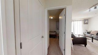 Photo 19: 106 2305 35A Avenue in Edmonton: Zone 30 Condo for sale : MLS®# E4222557