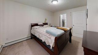Photo 12: 106 2305 35A Avenue in Edmonton: Zone 30 Condo for sale : MLS®# E4222557