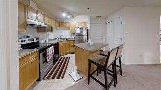 Photo 7: 106 2305 35A Avenue in Edmonton: Zone 30 Condo for sale : MLS®# E4222557