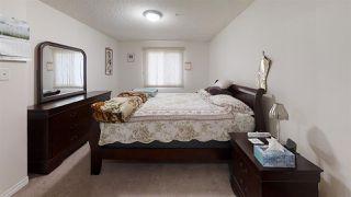 Photo 13: 106 2305 35A Avenue in Edmonton: Zone 30 Condo for sale : MLS®# E4222557