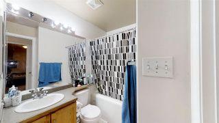 Photo 10: 106 2305 35A Avenue in Edmonton: Zone 30 Condo for sale : MLS®# E4222557