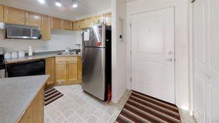 Photo 5: 106 2305 35A Avenue in Edmonton: Zone 30 Condo for sale : MLS®# E4222557
